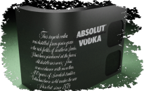 consolle-absolut