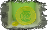 peach-in-the-wine