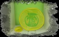 peach-in-the-wine